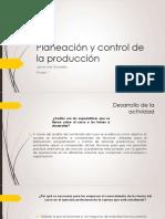 Fase 1_planeacion y control de la produccion