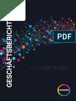 Covestro_Geschäftsbericht 2018_gesamt.pdf