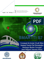 proyectodeinnovacion(SMARTTI S7 Geolocalización.docx