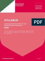 414971-2020-2021-syllabus.pdf