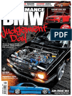 Performance BMW Magazine Feb 2015 - superunitedkingdom.pdf