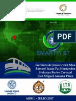 proyectodeinnovacion(SMARTTI S7 Geolocalización).pdf