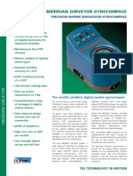 Meridian Surveyor.pdf