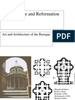 Baroque Art and Architecture.ppt