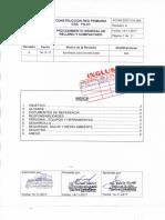 PCOM-2227-CIV-004=0