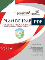 PLAN DE TRABAJO SABERES PRODUCTIVOS.docx
