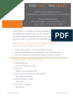 Think-Fast-Talk-Smart-Hand-Outc.pdf