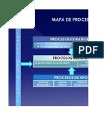 caracterizacion_de_procesos.xlsx