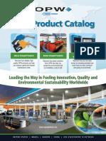Catalogo OPW.pdf