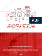 Tendencias de Marketing Digital y Ventas del 2019 Colombia.pdf