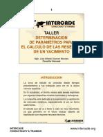 23477_MATERIALDEESTUDIO-TALLERdiap1-78.pdf