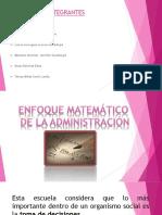 enfoquematemtico-copia-141015185337-conversion-gate01.pdf