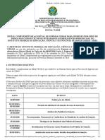 2019-1_edital-71-tecnicos.pdf