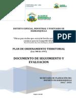 DSE_POT_2012 barranquilla.pdf