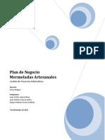 201171449-Plan-de-Negocio-Mermeladas.pdf