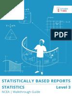 StatisticallyBasedReportsWebPL.pdf