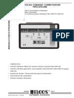 ATS-050_man_it.pdf