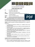 informe  de bajas  2016 50012.docx