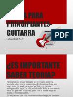 TEORIA PARA PRINCIPIANTES-GUITARRA 2.pdf