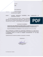 PROPUESTAS ECONOMICAS.pdf