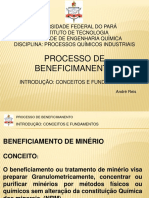 Aula 1 Processos quimicos industriais.pptx