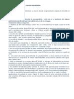 Caso 2. Calificación.doc