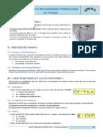 06_Les_pompes.docx