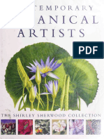 Contemporary botanical artists  the Shirley Sherwood collection.pdf