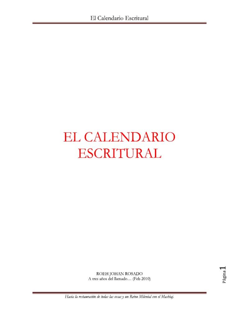 El Calendario Escritural.pdf