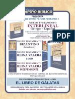 Muestra Interlineal MAB - Galatas.pdf