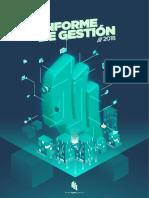 Informe_de_gestion_2018_19092018.pdf