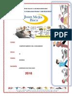 COMPORTAMIENTO DEL CONSUMIDOR1BACTUAL.docx