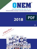 2018_EN_katalog.pdf