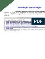 2-1-amortizac3a7c3a3o