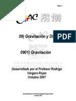 0901Gravitacion.pdf