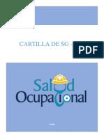 GERENCIA DE TALENTO HUMANO CARTILLA.docx