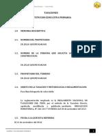 33TASACIONES.docx