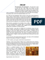 Anglo-iberian Relations 1150-1280 a Diplomatic History | Spain