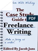 The-Case-Study-Guide-to-Freelance-Writing.pdf
