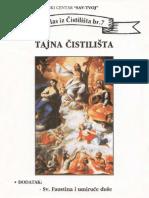 Tajna Cistilista.pdf