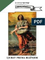 Abbe Gaston Courtois - Ljubav prema bliznjem.pdf