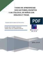 TFG_2016_BravoGimenoRaquel.pdf