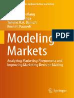 2015_Book_ModelingMarkets.pdf