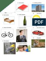 35 sustantivos comunes en ingles.docx