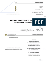 Volumen 02  PDU Hz. 2012.pdf