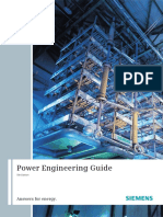 S&PC Siemens 5th.pdf