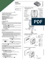 anasol termostato controle aquecedor solar estava 8c & 4c.pdf