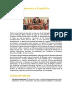 Literatura-Españolllll (1).docx