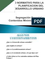 w20160302172644393_7000960093_05-02-2016_013921_am_Plan Urbano2.pdf