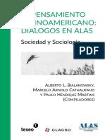 Sierra de G_2015_América Latina Una y Diversa